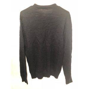 GAP Shirts - MEN'S 💪🏼 GAP SWEATER